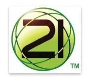 Curriculum21 Podcast - Global Education - Vicki Davis and Julie Lindsay|Langwitches Blog | Internet 2013 | Scoop.it