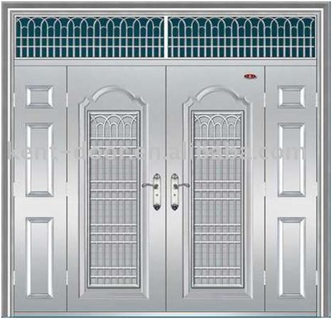 5 Major Facts about Aluminium Security Doors   Security Doors Pakenham – Place Order Online To Save Money   Scoop.it