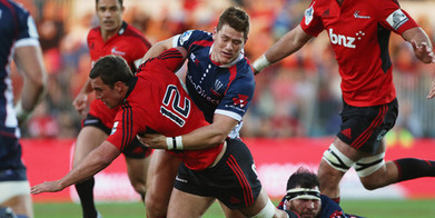 All Aussie Super final wake up NZ needs - New Zealand Herald | lIASIng | Scoop.it