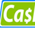 Selling Structured Payments - Get Quick Cash as Per Your requirements | Advantage of Structured Settlement payments - Cashfuturepayments | Scoop.it