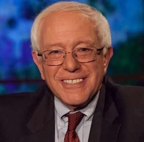 Bernie Sanders. Sincere Beliefs and Principles. On War and Peace and Other Issues.  #StillSanders   Everything You Need to Know           Re: Bernie Sanders   Scoop.it