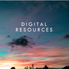 Sharing Digital Resources - Curation by Kyle Lacko