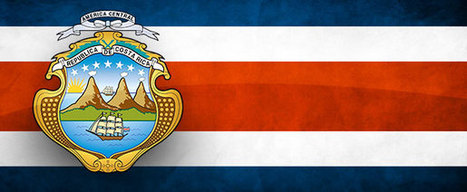 2014 World Cup Teams - Costa Rica | Bet the World Cup | News Bet The World Cup | Scoop.it