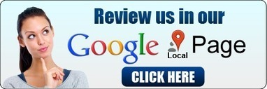 Reviews regarding John's Pet Sitting' reliable services. | John's Pet Sitting | Scoop.it