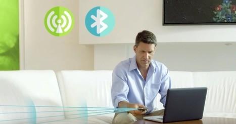 Tecnologías y tendencias de conectividad móvil que nos traerá 2016 | VIRTUAL_Edutec | Scoop.it