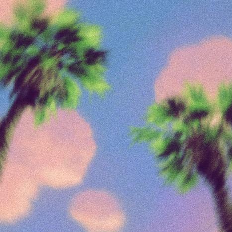 FREE EP: MoRuf – Cali Vibes prod. Iman Omari   What I'm Listening To   Scoop.it