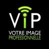 VIP - Votre Image Professionnelle
