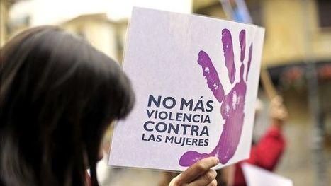 El mundo rural silencia la violencia machista | Mujeres el 51 por ciento de la población | Scoop.it