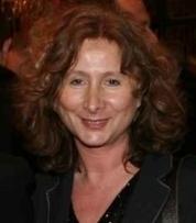Florence Rollot - Coach Personnel et Professionnel   StrengthsFinder   Scoop.it