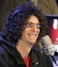 SiriusXM Sets 'Howard Stern's Birthday Bash' For January 31st ... | Howard Stern | Scoop.it