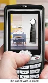 IKEA lance une application de réalité augmentée pour tablettes et smartphones - RichCommerce.fr | Avis clients sur tablettes | Scoop.it