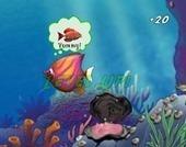 لعبة السمكة | مدونة ميكسات | مدونة ميكسات | Scoop.it