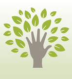 Business of Giving: Khan Academy | eLearning | Scoop.it