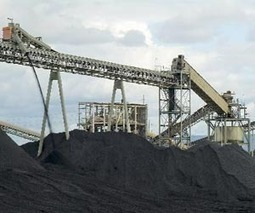 Queensland coal projects a threat to water | Sustain Our Earth | Scoop.it