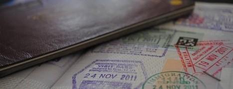 Visas and Immigration for Dubai: Your Guide | Transit Visa, Visa for Dubai | Scoop.it