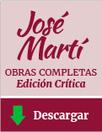 Reinventando la emancipación social | Educacion, ecologia y TIC | Scoop.it