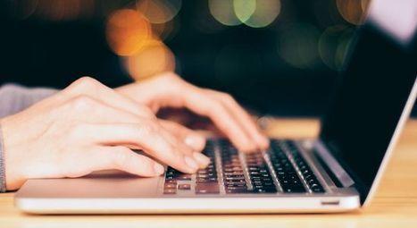 URL2PDF: convierta a PDF cualquier página web | Recull diari | Scoop.it
