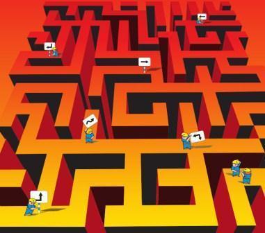 Правилник о сталном стручном усавршавању 2012. | Osnovi programiranja | Scoop.it