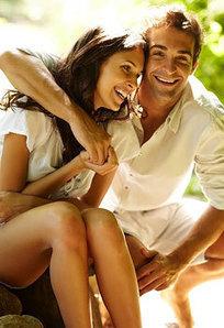 Can A Friend Become A Girlfriend? | MatriSmsBlog | best off mine | Scoop.it