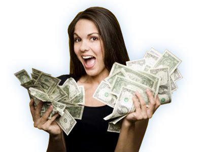 ARE YOU READY TO EARN THE MOST MONEY POSSIBLE ONLINE - News - Bubblews | Are you ready to earn online! | Scoop.it
