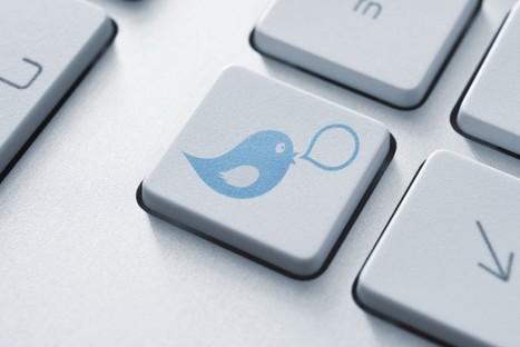 Twitter podría (esta vez sí) despedirse de los 140 caracteres   Information Technology & Social Media News   Scoop.it