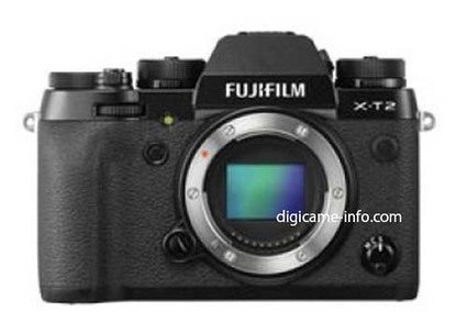 Full Fuji X-T2 specs leaked (and a new image…) | Digital Photography - Fuji X-E1 (X-E2 and okay now I'm up to the X-T1!) | Scoop.it