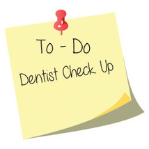 Costs of Skipping a Regular Check-Up With Your Durham Dentist | durham nc dentist | Scoop.it