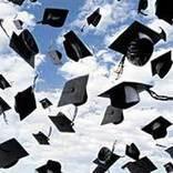 Graduation Cards   Wedding Cards   Scoop.it