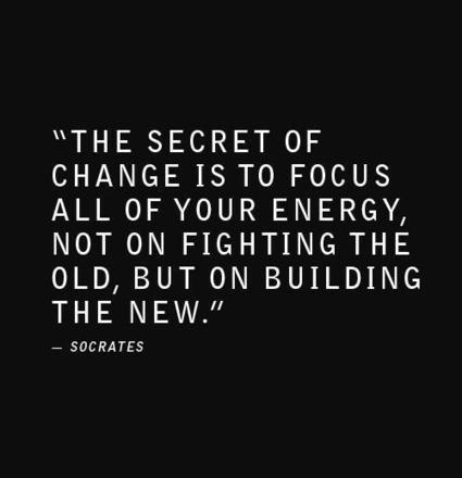 Socrates | Créer de la valeur | Scoop.it