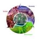 Jeffrey Sachs Offers Free Sustainable Development Course - CleanTechnica | Free Education | Scoop.it