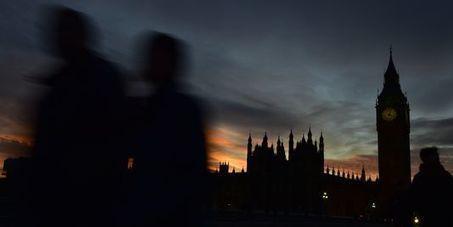 La police britannique enquête sur le meurtre de trois enfants par un réseau de pédophiles | Face aux prédateurs | Scoop.it