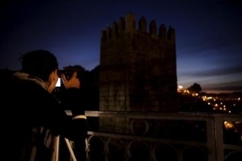 Um fim-de-semana para celebrar o Dia Mundial da Fotografia no Porto   Bolso Digital   Scoop.it