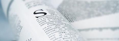 IFS Audit-Portal | SECURITE ALIMENTAIRE | Scoop.it