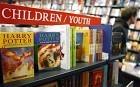 Internet and supermarkets kill off 2,000 bookshops   Read Ye, Read Ye   Scoop.it