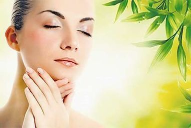 Is skincare one of your New Year resolutions? - Times of India | Best organic skin care | Scoop.it