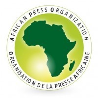 "La BAD coorganisatrice de la ""Journée de l'Afrique"" à Washington le 20 novembre 