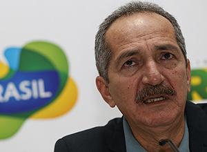 Funcionários furtaram dados por conta própria, diz Comitê do Rio-2016 | esportes | Scoop.it
