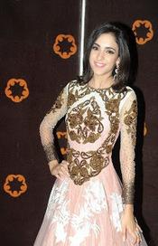 Tollyscreen: Kanika Kapoor Latest Photo Shoot Stills | Tollyscreen | Scoop.it