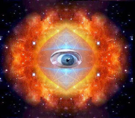 Carl Jung and the psyche does not react in a simple way. | Astrology Articles | Scoop.it