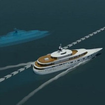 $80 million yacht hijacked by students spoofing GPS signals | Security-News | Scoop.it