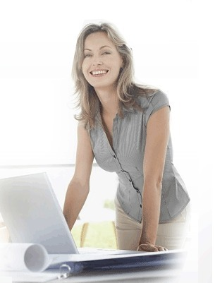 No Fee Loans Avail Speedy Money as Per Your Needs | No Fee Payday Loans | Scoop.it
