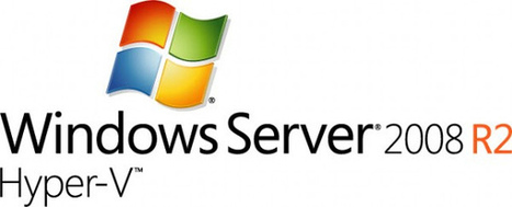 Windows Server 2008 R2 Hyper-V Passed Common Criteria Evaluation Assurance Level 4+ | Hyper-V | Scoop.it