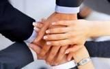 Bando Più Sviluppo per le PMI piemontesi - PMI.it | Bandi e Incentivi | Scoop.it