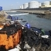 Death toll from Qingdao pipeline explosion rises to 62 | South China ... | SecureOil | Scoop.it