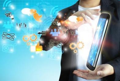Gartner identifies the top 10 strategic technology trends for 2015 | Information Age | KM | Scoop.it