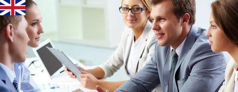 Nesta Report recommends for 1 Million New Creative Jobs | Overseas Jobs Careers - Jobsog | Scoop.it