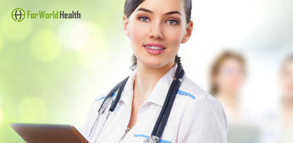 Why to use and buy online phentermine medicine? | For World Health | Scoop.it