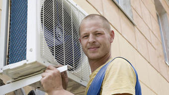 Air conditioning systems play larger role in selling homes - Allentown Morning Call | My Approach To Live Cool | Scoop.it