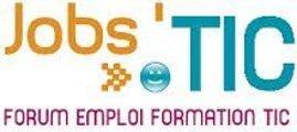 Smallizbeautiful, Chooseyourboss et Jobsourd à l'écoute du marché de l'emploi. | handicap et surdité | Scoop.it