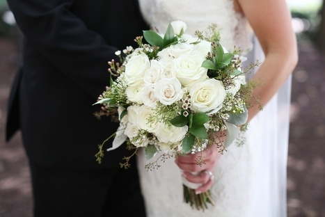 Brides Guide About The Wedding Flowers Part-II | Entertainment & Sports | Scoop.it